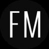 Flour Mill Dundee Logo